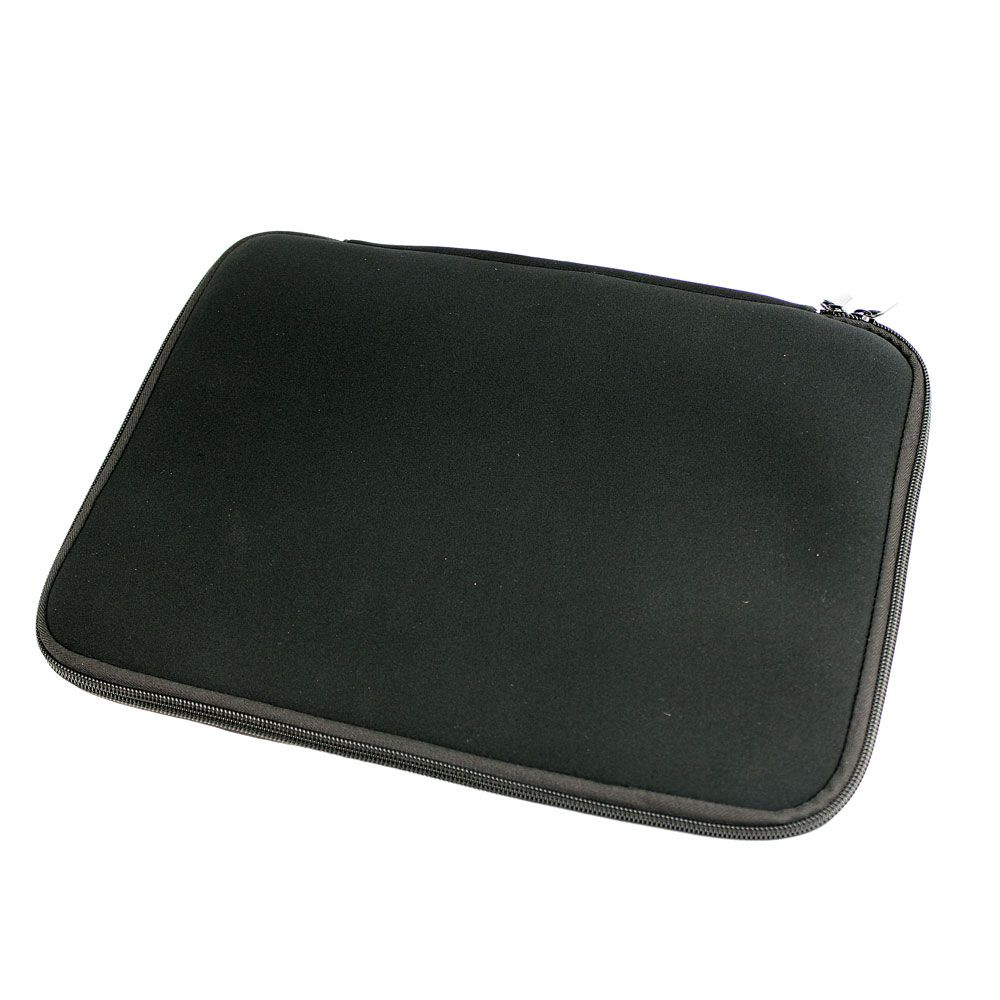11 6 12 1 Laptop Bag Sleeve Case Netbook Cover Pouch
