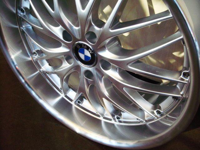 18BMW Wheels Rim Tires 328i 325i 323i 330i E46 E36 M3