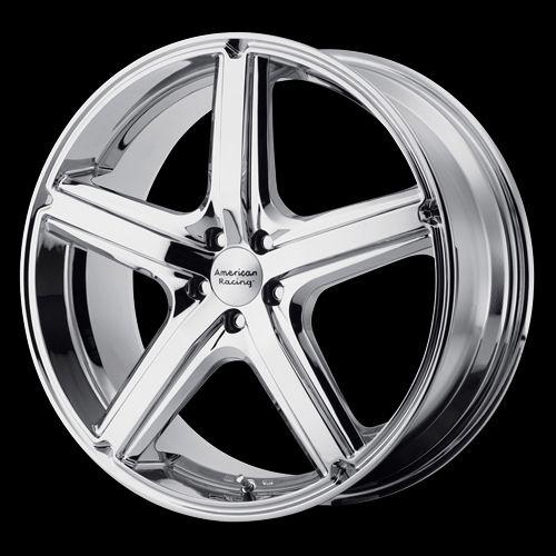 16 inch Chrome Wheels Rims Chevy S10 Blazer 4WD S15 Jimmy 5x4 75 Lug