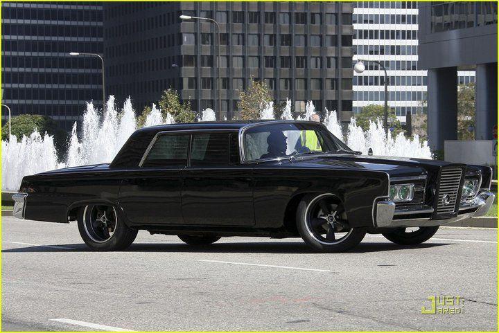 17 Coys C 5 Matte Black Wheels Camaro 1967 1968 1969 1970 1971 1972