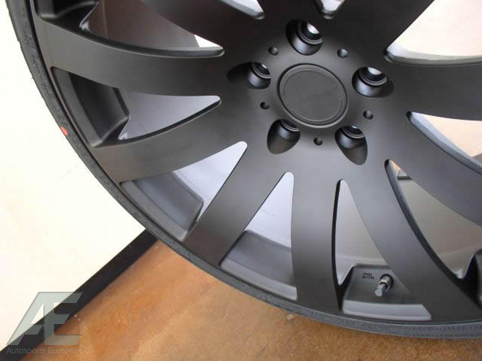 19 Audi Wheels Rim Tires Accord Camry A4 A6 A8 VW CC 20