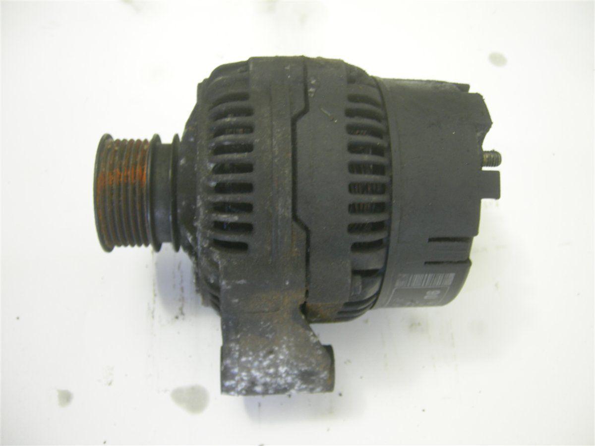 Mercedes SPRINTER 902 0091543002 2,3 58 KW 79 PS Diesel 95 00