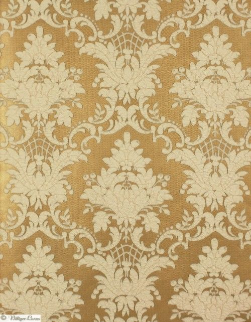 Barock CRASH Tapete Charisma 03872 20 gold beige