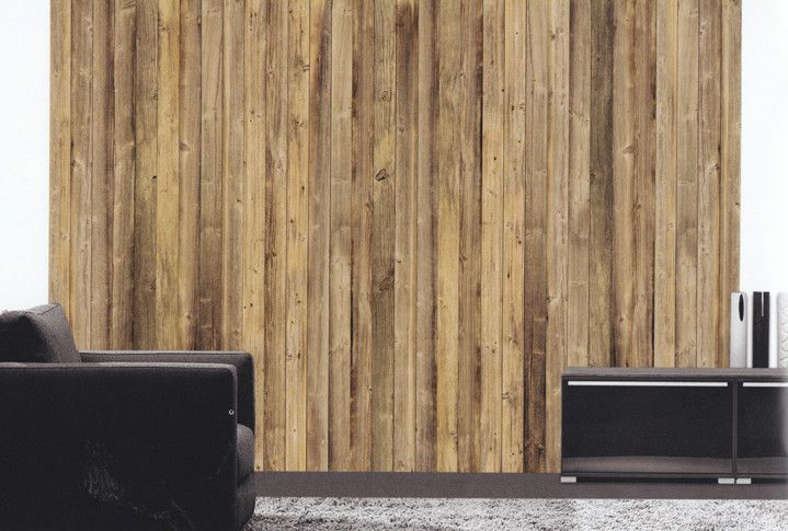 paneele holz. Black Bedroom Furniture Sets. Home Design Ideas