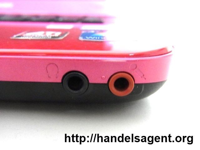 Sony Vaio pink VPCEA1S1E Notebook Laptop Computer tragbar Webcam 500